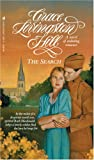 The Search (Grace Livingston Hill #39)