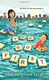#7: You Go First