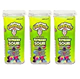 Warheads Extreme Sour Hard Can