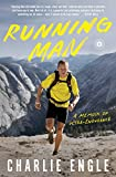 Image of Running Man: A Memoir of Ultra-Endurance