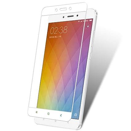 Sha De Bu Liao Xiaomi Redmi Note 4 With MTK Helio X20 Processor