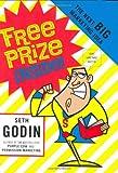 Free Prize Inside, Seth Godin, 1591840414