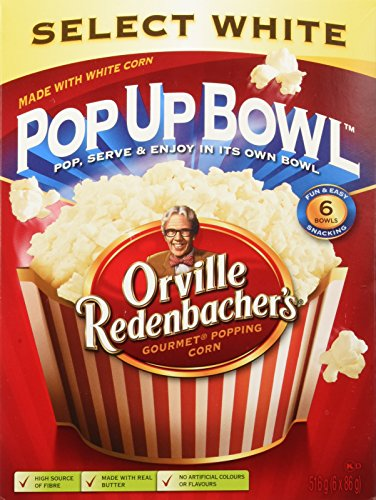 orville-redenbachers-pop-up-bowl-select-white-popcorn-6pk
