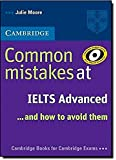 Cambridge IELTS 10 Student's Book with Answers IELTS