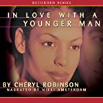 In Love with a Younger Man | Cheryl Robinson