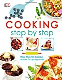 #3: Cooking Step by Step
