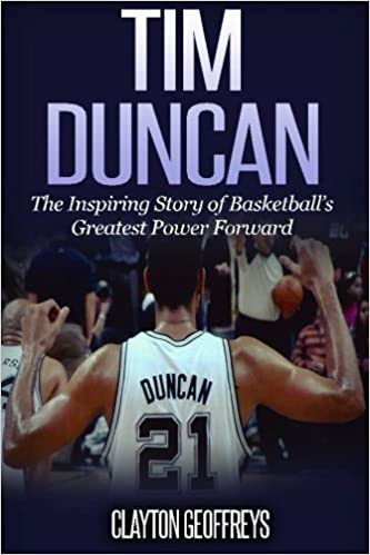 Basketball (Science Behind Sports) book pdf