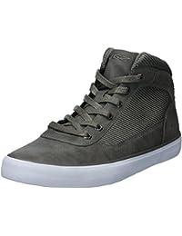 Men's Canyon Mid Sneaker