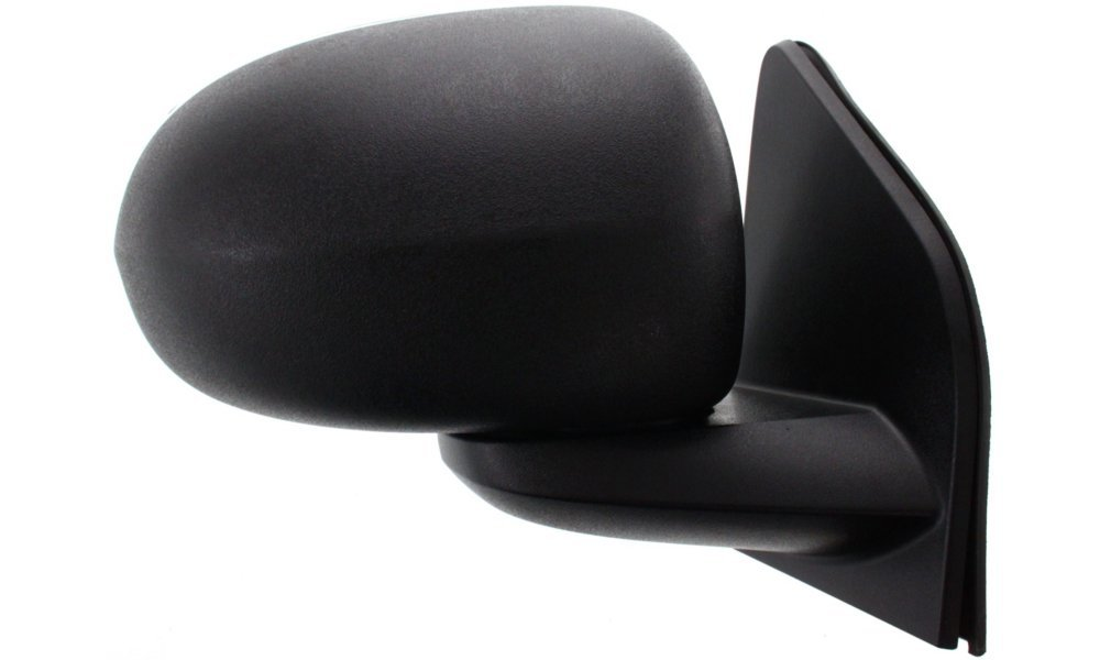 Mirror For 2007-2016 Jeep Compass Passenger Side