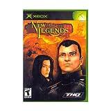 New Legends [Xbox]