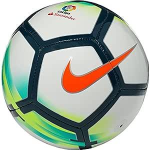 Nike Ll Nk Skls Balón de Fútbol, Hombre, Multicolor, 1: Amazon.es ...