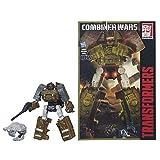 Transformers Generations Combiner Wars Deluxe Class Brawl