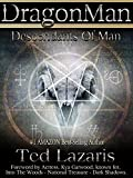 DragonMan: Descendants Of Man