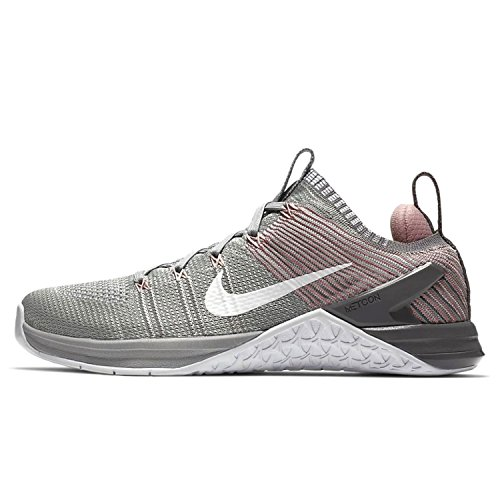 Buy shoes for weightlifting nike