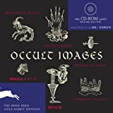 Occult Images (Agile Rabbit Editions)