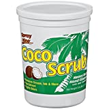 ITW PROFESSIONAL BRANDS 14104 COCO SCRUB HAND CLEANER