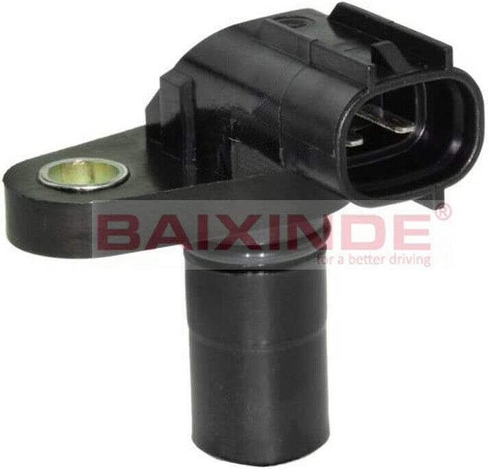 BAIXINDE Transmission Speed Sensor 89413-0C020 for Toyota Land Cruiser Tundra