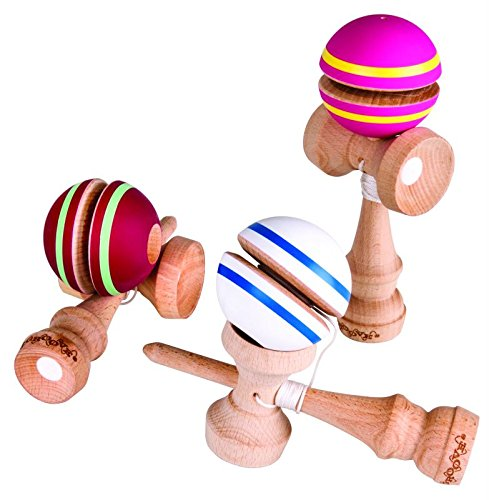 Duncan Toys Groove Kendama Toy