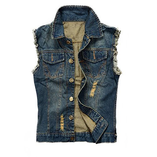 Bestselling Mens Outerwear Vests