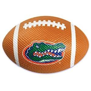 Bakery Crafts - Florida Gators Football Cake Decoration