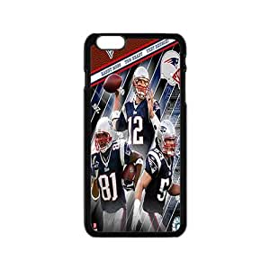 SHEP NHL SUPER athlete Phone Case for Iphone 6
