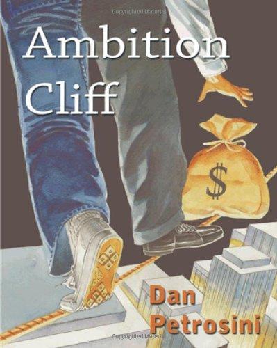 Download Ambition Cliff PDF