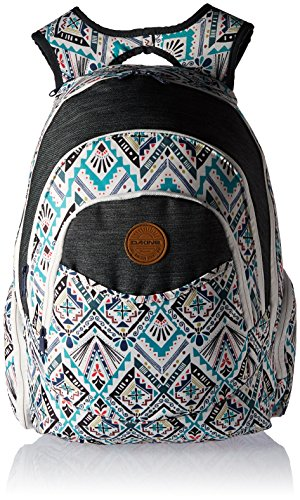 Dakine Women's Prom 25L Backpack, Toulouse - OS