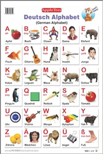 german alphabet wwwpixsharkcom images galleries with