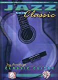 Jazz Goes Classic, Alfred Publishing Staff, 0786666471