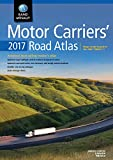 Rand McNally 2017 Motor Carriers' Road Atlas (Rand McNally Motor Carriers' Road Atlas)