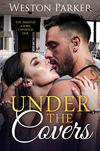 99¢ – Under The Covers