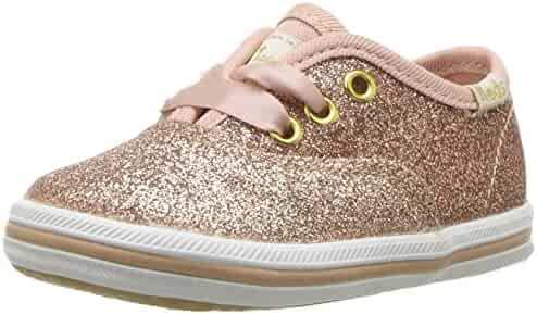 4e92a95c9f6f2 Shopping Keds - Baby Girls - Baby - Clothing, Shoes & Jewelry on ...