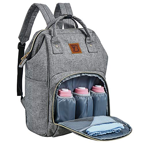 Baoyun baby bag backpack