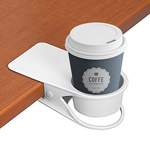 clip on bed shelf - 6