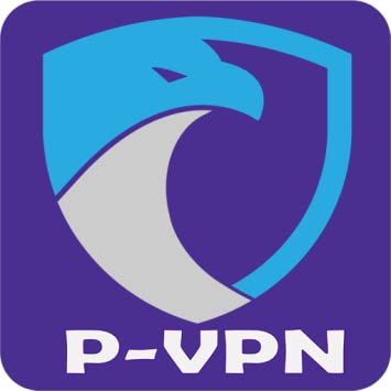 Amazon com: P-VPN Free Unlimited Vpn: Appstore for Android