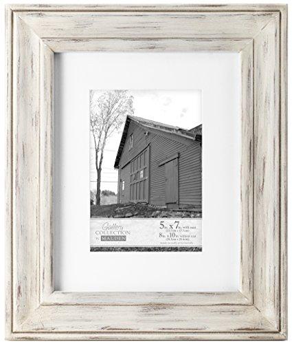 Malden Wash Picture Frame