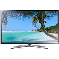 The Worlds Thinnest Outdoor LED TV. The G Series 80 Outdoor LED HD TV