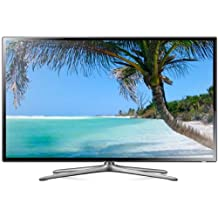 """The World's Thinnest Outdoor LED TV. The G Series 80"""" Outdoor LED HD TV"""