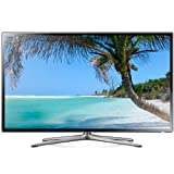 The World's Thinnest Outdoor LED TV. The G Series 80' Outdoor LED HD TV