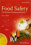 img - for Food Safety: The Science of Keeping Food Safe book / textbook / text book