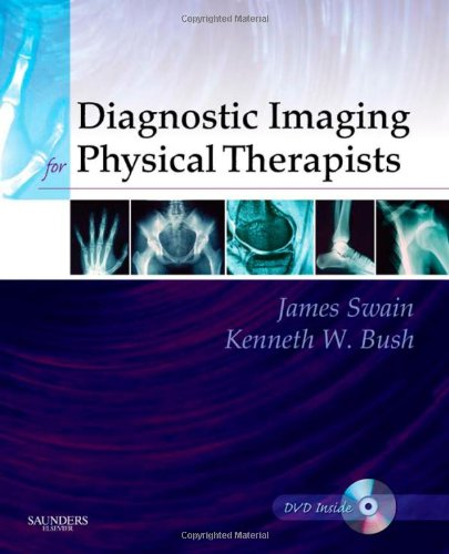 Diagnostic Imaging for Physical Therapists, 1e
