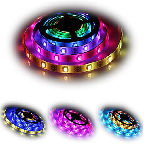Neon Effect Led Rope Light