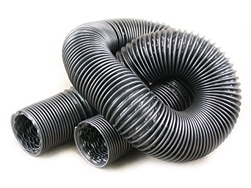Old Air Products 91-53P - Plastic Duct H - Auto Air Conditioning Hoses Shopping Results