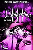download ebook situationships 3: the finale pdf epub