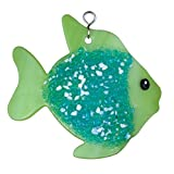 Cheap Switchables Coastal Fish, Glass Cover