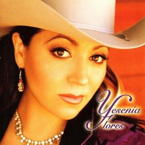 Amazon.com: Una Noche Nomas: Yesenia Flores: MP3 Downloads