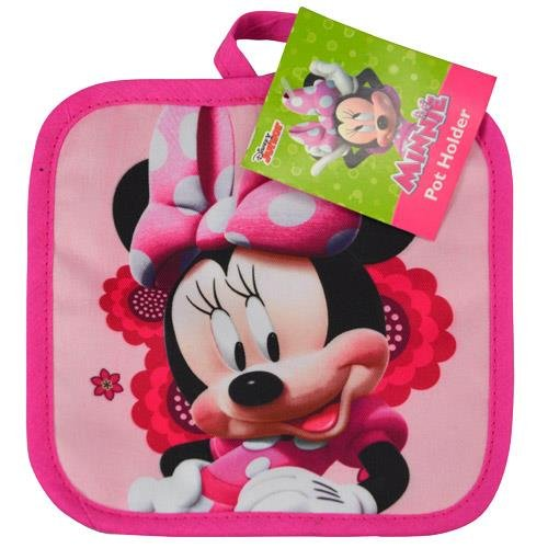 Disney Mickey Minnie Mouse Holder product image
