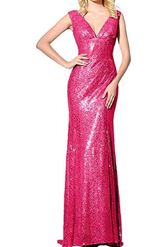 TOSKANA BRAUT - Vestido - para mujer rosa 2 mes