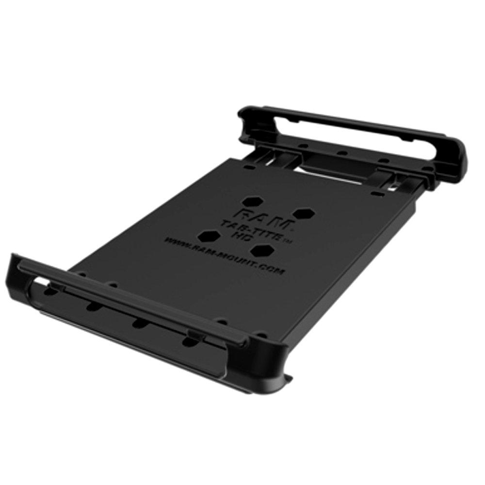 RAM Mount Ram-hol-tab2u Voiture Noir support