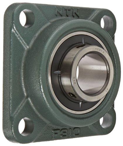 10Pcs//Set 6207-2RS High Speed Bearings Double-Sided Sealed Ball Bearings Deep Groove Raceway Ball Bearing 35x72x17mm